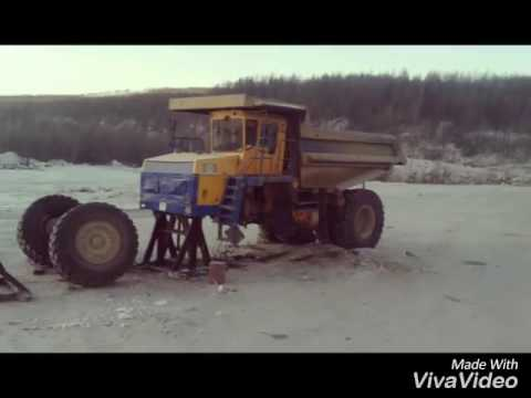 Рудник Александровскии