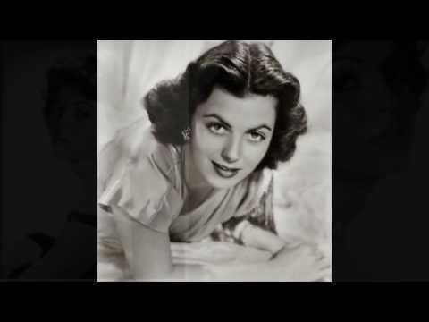FAITH DOMERGUE TRIBUTE