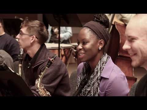Life as a Music Major at the University of Minnesota School of Music