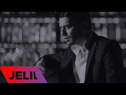 Jelil - Yuzbe Yuz (премьера 2020)