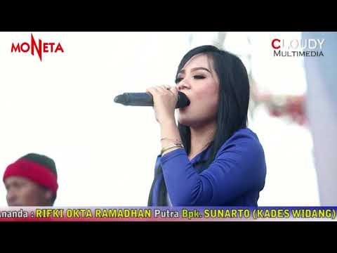 MONETA LIVE WIDANG 2017 Gerimis Melanda Hati Voc. Putri Rahayu