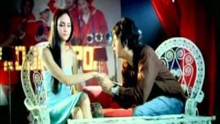 Project POP Goyang Duyu Video Klip