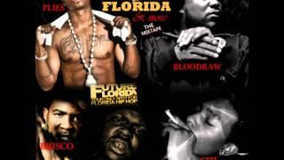 Brisco - When I Get Down (WE REP FLORIDA) Mixtape [2012]