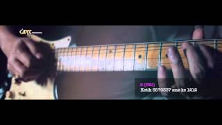 Soni Ongeh - BLUES NU LEUTIK (Official Video)