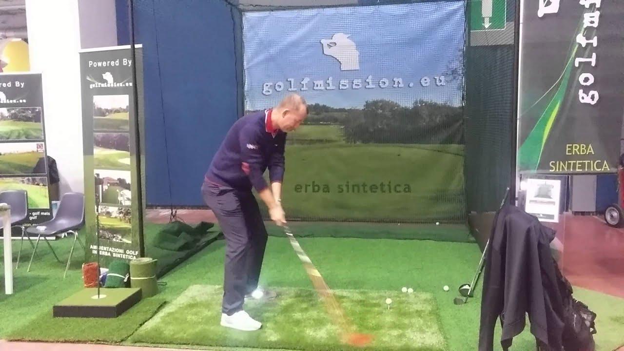 golf watch mats the dura youtube durapro in mat pro