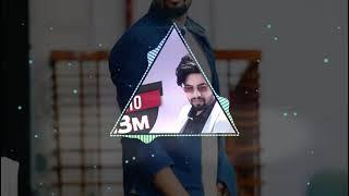 photo (singga)mp3 remix song sahil begampuriya