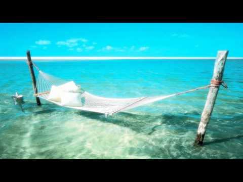 Milk Inc. - walk on water (Peter Luts Remix)