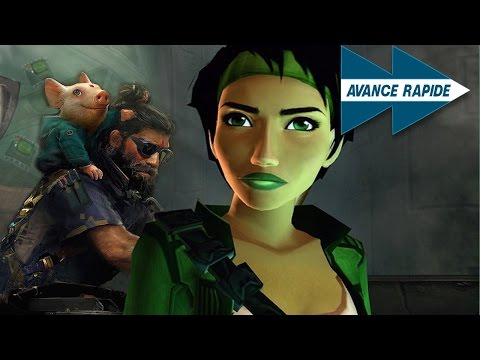 Beyond Good and Evil - Judge Mathas