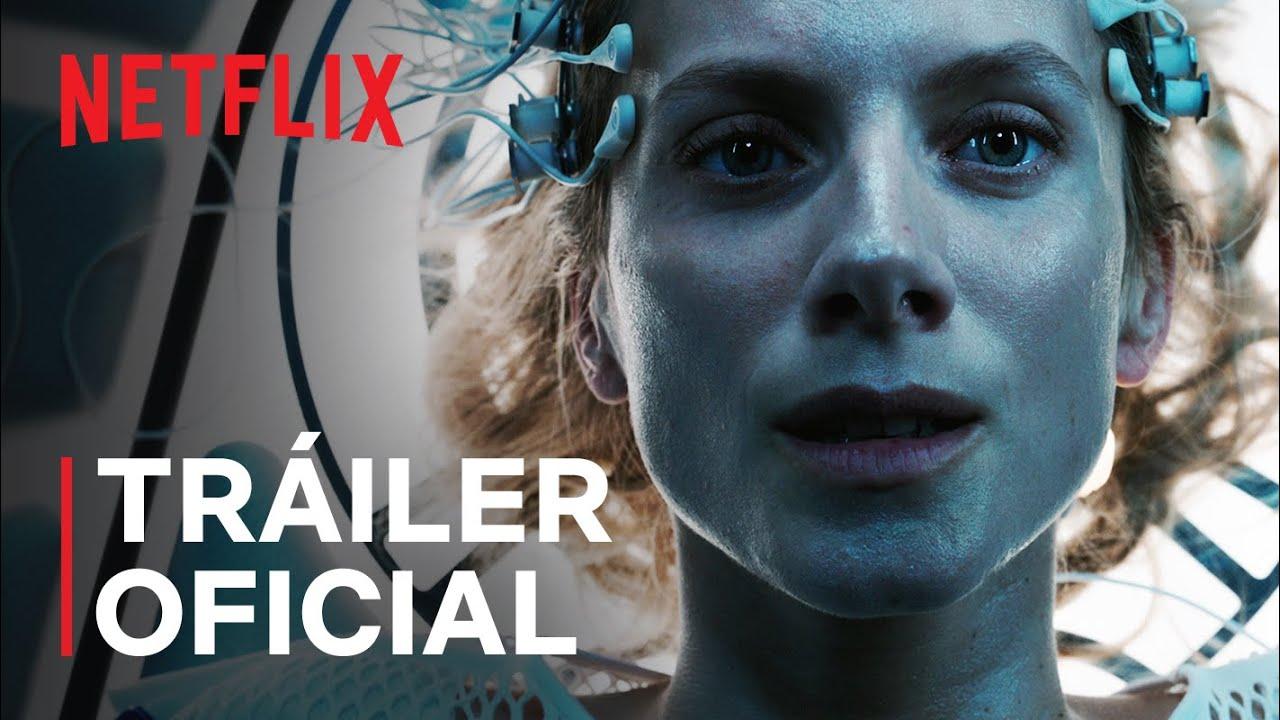Oxígeno – Tráiler oficial | Netflix