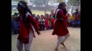 স্কুলের মেয়ে এর মাথা নষ্ট করা ডান্স না দেখলে চরম মিস ! Bangla hot dance school girl.