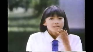 キューティクルケア シャンプー / リンス.