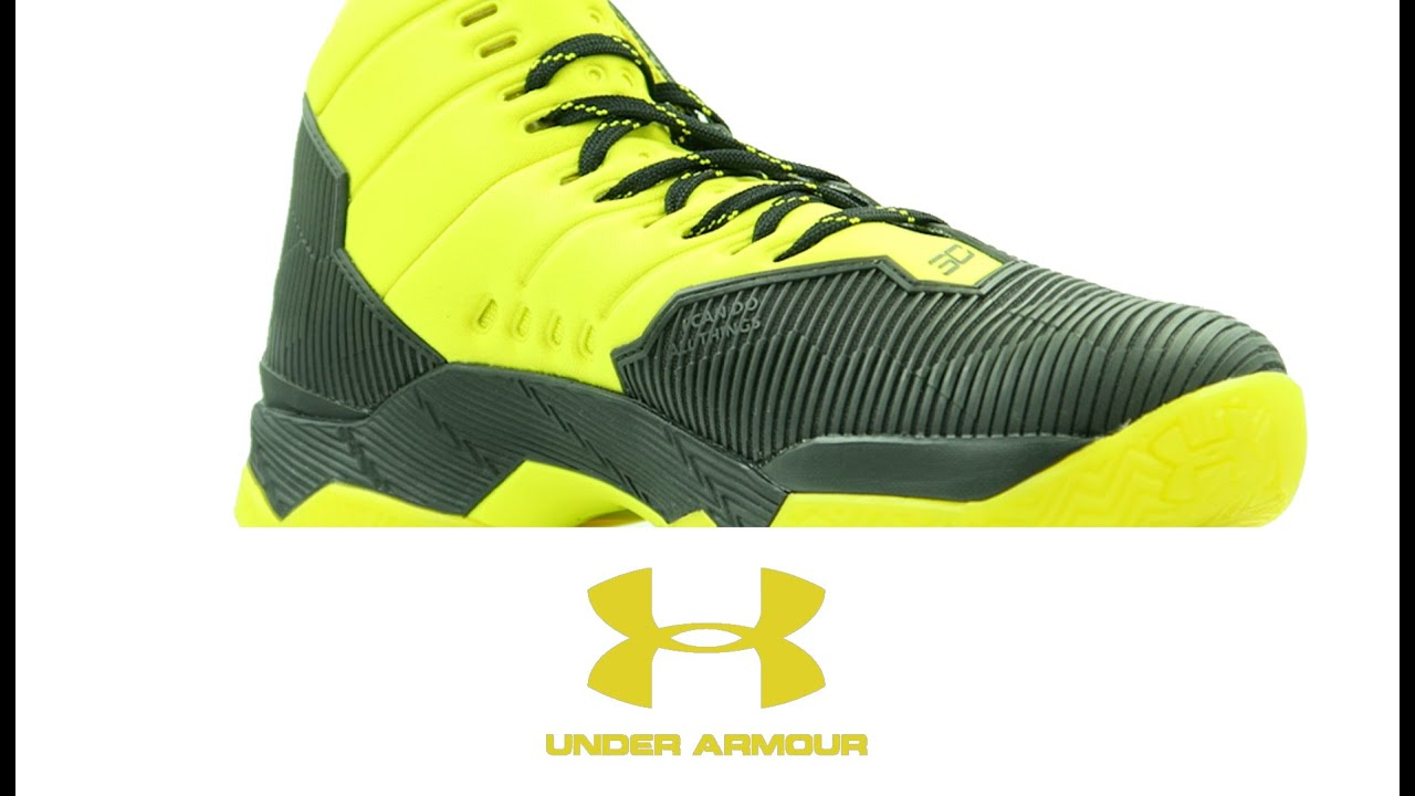 45d8b198376a under armour curry 2.5 37 cheap   OFF53% The Largest Catalog Discounts
