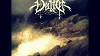 Valtyr - Far From Gotland