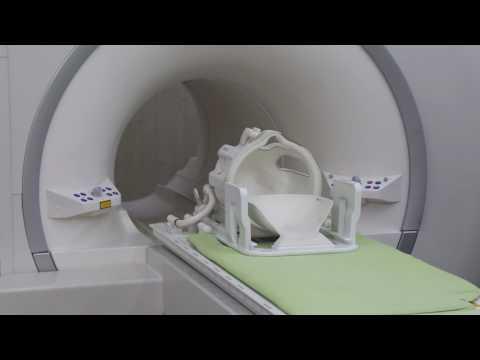 Клиника Академическая - МРТ