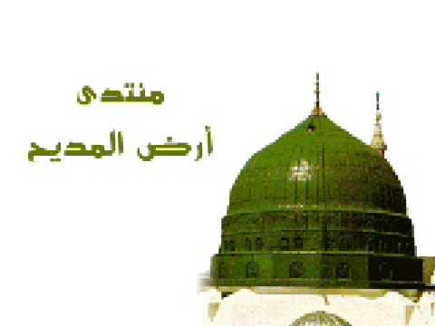 قف بالخشوع وناد ربك يا هو - محمد فوزي