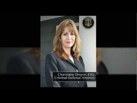 Experienced Criminal Defense Attorney Santa Ana, CA | (714) 595-3737