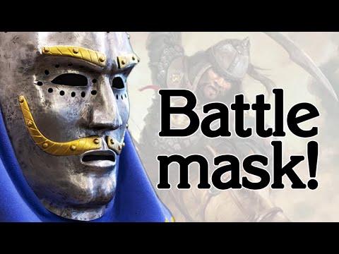 forging-metal-face-bagatur.-eastern-helmet-for-fight.-sheet-metal-art.