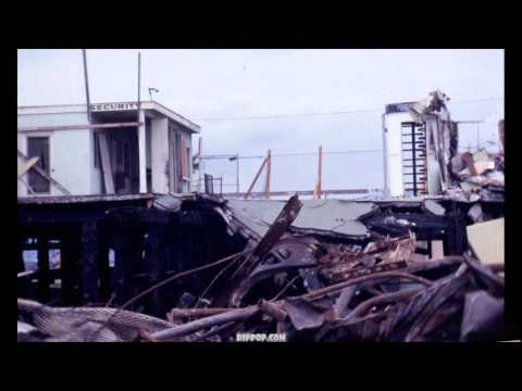 Pacific Ocean Park (POP) slideshow