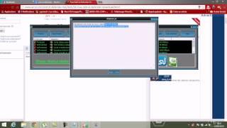 Comment se protéger contre NET-CUT Sur Windows8 [HD]