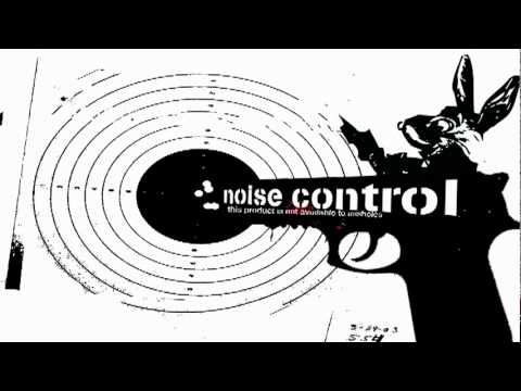 Noise Control Cities of Dreams Ricky Force Remix