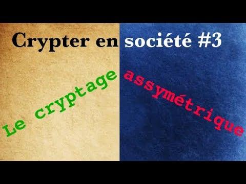 Briller en Société CRYPTO #3