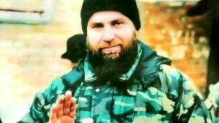 Timur Mucuraev - Gelaevsky riot