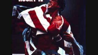 Repeat youtube video Rocky IV - Hearts on Fire (FULL extended version)