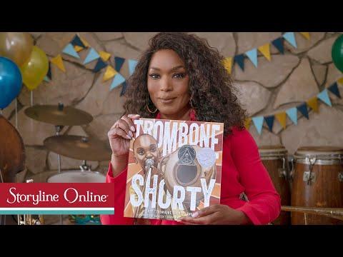 trombone-shorty-read-by-angela-bassett