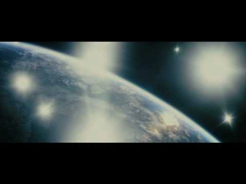 Extended Clip - The Day the Earth Stood Still