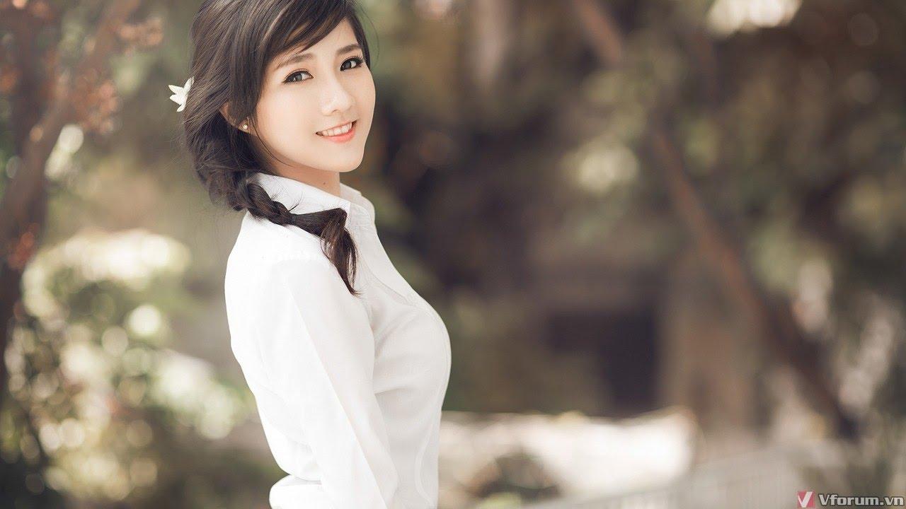 Nhạc Trịnh Công Sơn - Chiều một mình qua phố - Khánh Ly