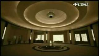 30 Seconds To Mars - Was it a Dream Music Video