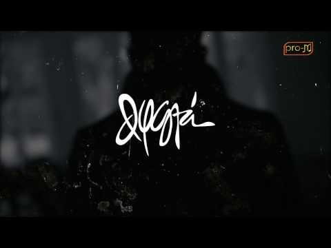 Dygta - Hatiku Memilihmu (Official Lyrics Video)