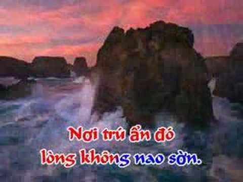 Noi An Nup Luc Phong Ba - Tin Lanh Music - Godislove.vn