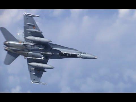 НАТО: две недели на захват Калининграда? Путин: 5 дней для захвата 5-8 столиц государств НАТО (Eastd