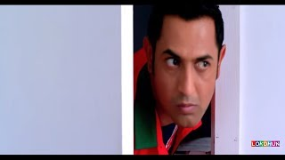 PUNJABI FULL COMEDY FILM ( HD 2018 ) Punjabi full Movies 2018