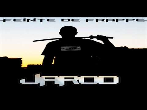 Youtube: Jarod – Seul (2011)