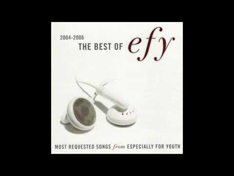 Best Of EFY 2004-2006: Most Requested Songs From Especially For Youth - Various Artists (Full Album)