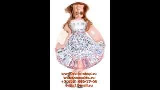 детская одежда оптом(, 2014-04-19T13:45:57.000Z)