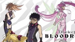 Download lagu Bloodred Hundred Opening FULL MP3