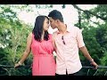Angelo Jessica Wedding Save The Date mp3
