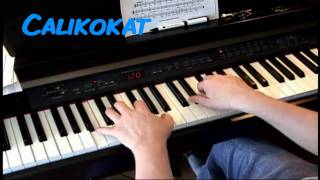 Anniversary Song (Al Jolson)   Piano