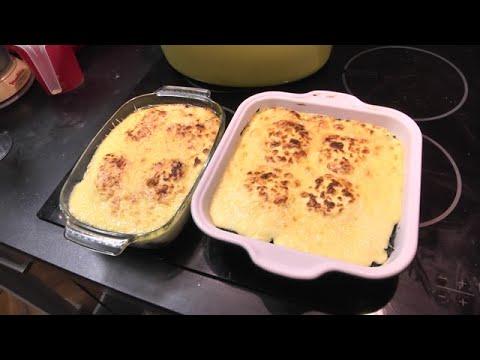les-oeufs-mollets-florentine-de-philippe