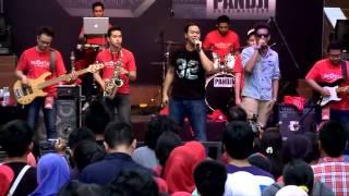 Konser 32 - ODE UNTUK AYAH feat.Teddy Aditya)
