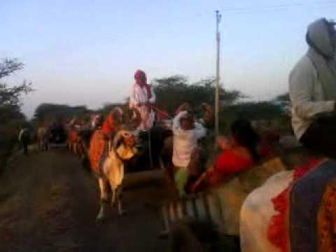 jagadish vaishnav na marriage