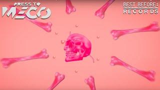 Смотреть клип Press To Meco - Autopsy
