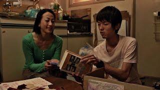 『ひかりタイプ』 脚本・監督・編集 : 柴野 太朗 [2013年/38分/カラー] ...