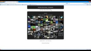 PhotoblogX v1.7