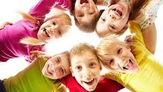 НЕНАВИЖУ ДЕТЕЙ(В этом видео я Вам расскажу о своём отношении к детям и о том, почему я их не люблю., 2017-01-16T11:40:45.000Z)