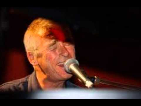 Mick Marra Radio Scotland tribute.