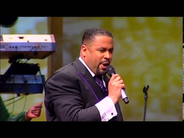 byron-cage-i-give-you-praise-gospel4u
